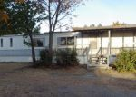 Foreclosed Home in Spokane Valley 99206 11615 E ERMINA AVE - Property ID: 3857081
