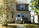 Foreclosed Home in Freeport 61032 1414 S HIGH AVE - Property ID: 3857121