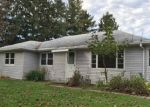 Foreclosed Home in Scottsville 14546 256 QUAKER RD # N - Property ID: 3857174