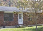 Foreclosed Home in Morehead 40351 810 BOONE PL - Property ID: 3857187