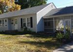 Foreclosed Home in Sedalia 65301 1201 W 6TH ST - Property ID: 3857533