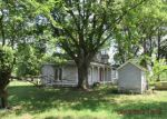 Foreclosed Home in Manteno 60950 11793 N 7000W RD - Property ID: 3857591