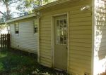 Foreclosed Home in Cartersville 30121 690 OLD ALLATOONA RD SE - Property ID: 3858027