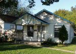 Foreclosed Home in La Porte 77571 512 S 1ST ST - Property ID: 3858485