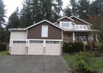 Foreclosed Home in Gig Harbor 98335 3727 30TH AVENUE CT NW - Property ID: 3858984