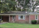 Foreclosed Home in Memphis 38127 1567 FRAYSER BLVD - Property ID: 3859522
