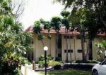 Foreclosed Home in Miami 33179 740 NE 199TH ST APT 202 - Property ID: 3859861