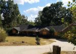 Foreclosed Home in Easley 29640 190 SPRING POINT DR - Property ID: 3860039