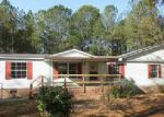 Foreclosed Home in Lugoff 29078 19 PINE KNOT RD - Property ID: 3860144