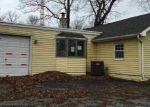 Foreclosed Home in East Berlin 17316 641 N CREEK RD - Property ID: 3860273