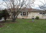 Foreclosed Home in Dover 17315 6631 CARLISLE RD - Property ID: 3860278