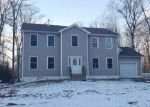 Foreclosed Home in Tobyhanna 18466 3196 HAMLET DR - Property ID: 3860764
