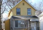 Foreclosed Home in Roselle 7203 812 SPRUCE ST - Property ID: 3862393