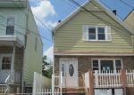 Foreclosed Home in Bayonne 7002 15 CHASE CT - Property ID: 3862499