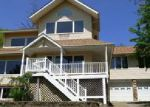 Foreclosed Home in Hopatcong 7843 328 LAKESIDE BLVD - Property ID: 3862545