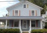 Foreclosed Home in Bridgeton 8302 340 FAYETTE ST - Property ID: 3862632
