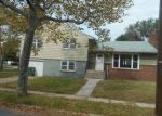 Foreclosed Home in Palmyra 8065 507 W 2ND ST - Property ID: 3862880