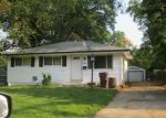 Foreclosed Home in Saint Ann 63074 9849 BRECKENRIDGE RD - Property ID: 3863232