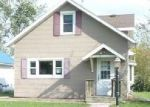 Foreclosed Home in Cosmos 56228 521 MILKYWAY ST S - Property ID: 3863627