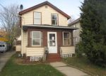 Foreclosed Home in Aurora 60505 415 JACKSON ST - Property ID: 3864761