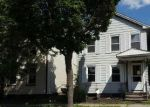 Foreclosed Home in Waterford 12188 75 3RD ST - Property ID: 3865417