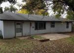 Foreclosed Home in Morrilton 72110 123 SHADYBROOK DR - Property ID: 3866004