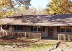 Foreclosed Home in Paragould 72450 1369 GREENE ROAD 707 - Property ID: 3866011