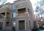 Foreclosed Home in Gilbert 85233 240 W JUNIPER AVE UNIT 1031 - Property ID: 3866032