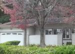 Foreclosed Home in Fairfield 94533 1824 WINCHESTER CT - Property ID: 3866036