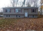 Foreclosed Home in Coventry 6238 138 FOX TRL - Property ID: 3866080