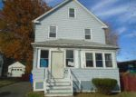 Foreclosed Home in West Hartford 6119 86 SAINT JAMES ST - Property ID: 3866081