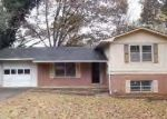 Foreclosed Home in Oakwood 30566 3382 APACHE CIR - Property ID: 3866229