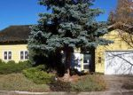 Foreclosed Home in Saint Anthony 83445 475 E 3RD N - Property ID: 3866298