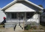 Foreclosed Home in Anderson 46013 1100 E 38TH ST - Property ID: 3866374