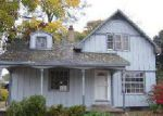 Foreclosed Home in Elkhart 46514 1239 CANTON ST - Property ID: 3866390