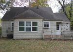 Foreclosed Home in Roeland Park 66202 5321 NALL AVE - Property ID: 3866454