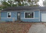 Foreclosed Home in Prairie Village 66208 4709 W 75TH ST - Property ID: 3866456