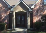 Foreclosed Home in Mandeville 70471 22375 PONDEROSA DR - Property ID: 3866483