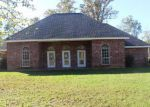 Foreclosed Home in Deville 71328 7295 HICKORY GROVE RD - Property ID: 3866501