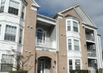 Foreclosed Home in Reisterstown 21136 762 KENNINGTON RD - Property ID: 3866515