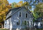 Foreclosed Home in Mechanic Falls 4256 9 SCHOOL ST - Property ID: 3866538