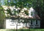 Foreclosed Home in North Waterboro 4061 215 BEAVER DAM RD - Property ID: 3866542
