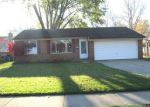 Foreclosed Home in Sterling Heights 48314 8782 BIRKHILL DR - Property ID: 3866579
