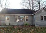 Foreclosed Home in Galesburg 49053 70 MAPLE - Property ID: 3866599