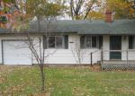 Foreclosed Home in Watervliet 49098 338 RIVERSIDE DR - Property ID: 3866618