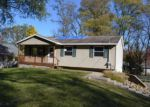 Foreclosed Home in Comstock Park 49321 4326 HATTUS AVE NW - Property ID: 3866633