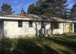 Foreclosed Home in Eveleth 55734 4293 GOLF COURSE RD - Property ID: 3866660