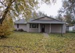 Foreclosed Home in Dorchester 68343 510 LINCOLN AVE - Property ID: 3866780