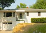 Foreclosed Home in Bellevue 68005 305 LORRAINE DR - Property ID: 3866782