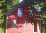 Foreclosed Home in Winchester 3470 29 MICHIGAN ST - Property ID: 3866785